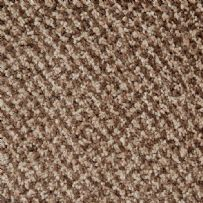 Abingdon: Stainfree Tweed - Coffee